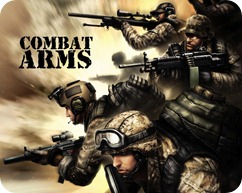 combatarms-02
