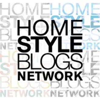Simona Elle Home Style Blogs