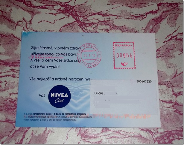 Nivea (1)