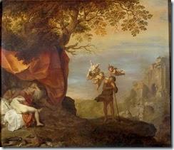 Cornelis_van_Poelenburch_-_Cimon_and_Iphigenia_-_Google_Art_Project