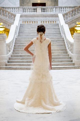 bridals35