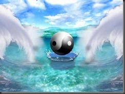 Yin-Yang_Symbol_for facebook