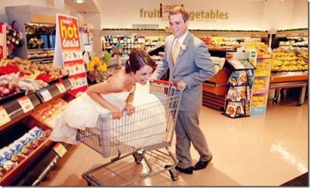 crazy-wedding-moments-41