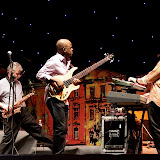 alfa-jazz-fest-day1-05.jpg