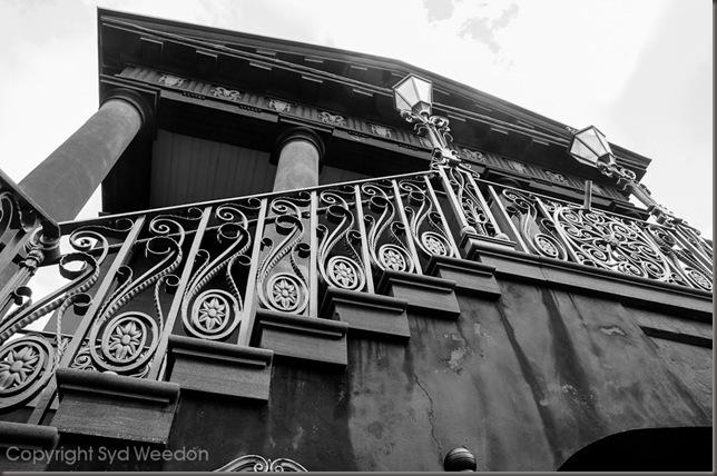 Charleston_9