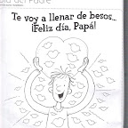 dibujos para colorear dia del padre (28).JPG