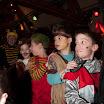 Carnaval_basisschool-8240.jpg