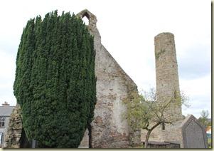 09.Monasterio de San Cronan