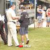 20080531-EX_Letohrad_Kunčice-459.jpg