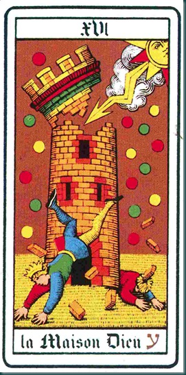 la torre tempio dello sproloquio wirth