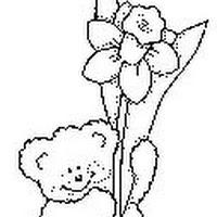 BEAR_FLOWER1.jpg