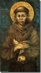 Cimabue-Saint-Francis-of-Assisi-detail-