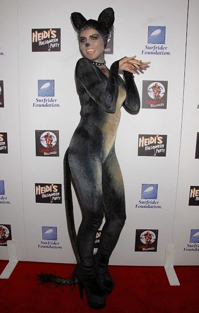 heidi-klum-halloween-2007