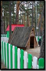 CampingUrbion (42)