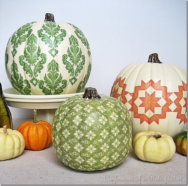 clpumpkins1