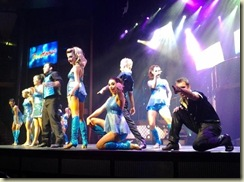 20121022 Finale Footloose (Small)