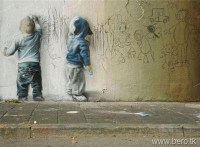 Graffiti Art8