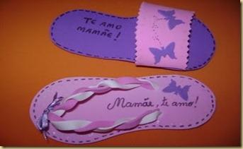 lembrancinhas para dia das mães 011