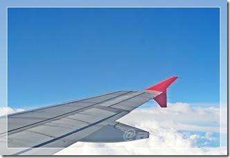 winglet A320