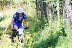 Tuatara Bike 2013 02.jpg