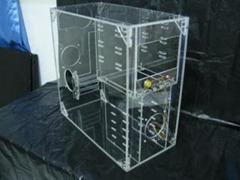 casing cpu
