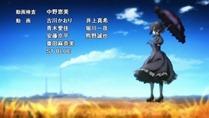 [gg]_Chuunibyou_Demo_Koi_ga_Shitai!_-_01_[5B6EFD1F].mkv_snapshot_22.43_[2012.10.03_20.27.48]