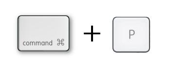 2Mac CommandPrint