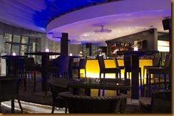 wangz hotel bar