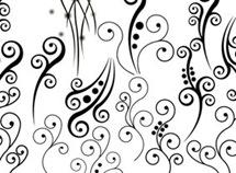 11-vector-swirls