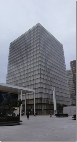 螢幕快照 2012-09-14 下午9.18.13