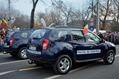 Dacia-Duster-Border-Police