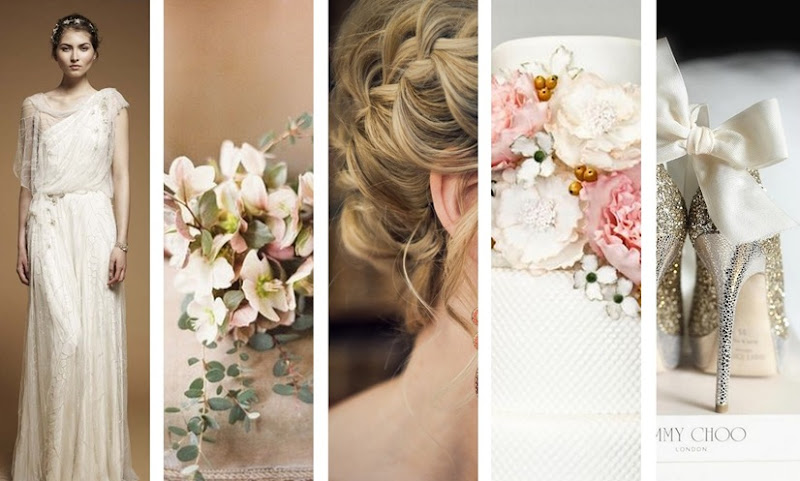 sophisticate wedding