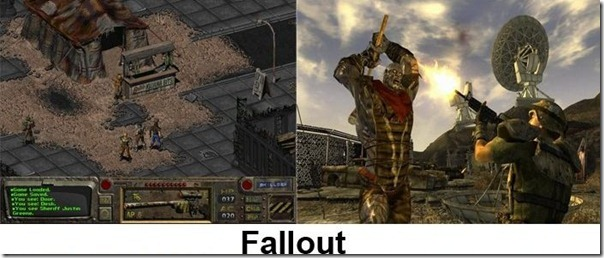 Games antes e depois (6)