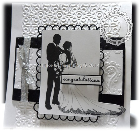 Wedding_Twisted_Easel-1_apieceofheartblog