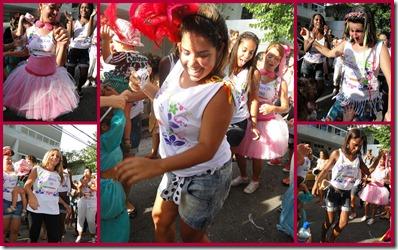 2012-02-16 Carnaval no Vira 2012 maq da Lu23