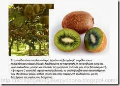 τα φρούτα του φθινοπώρου (7)