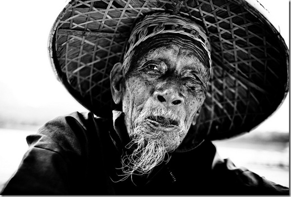 Laos, Luang Probang