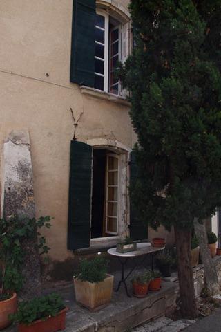 frans raam