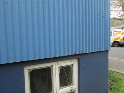 Reykjavík mei 12 026