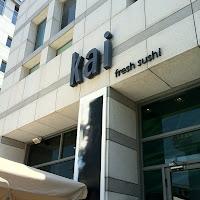 kai fresh sushi 011.jpg