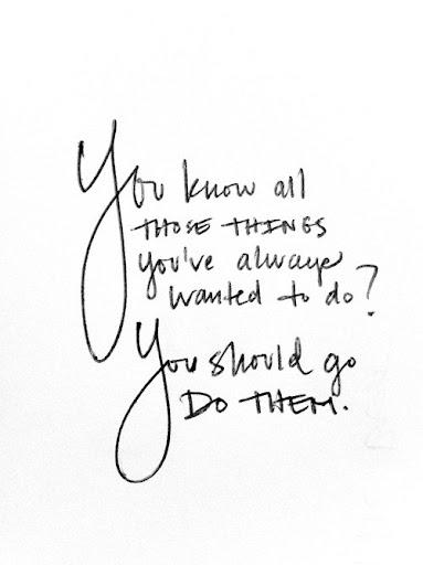inspiring_quote_016_quote