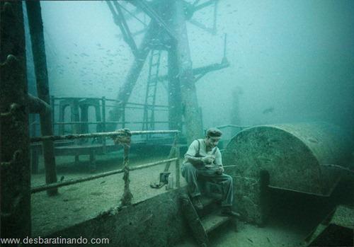 vandenberg underwater photography fotos submarinas navio naufragado desbaratinando (3)