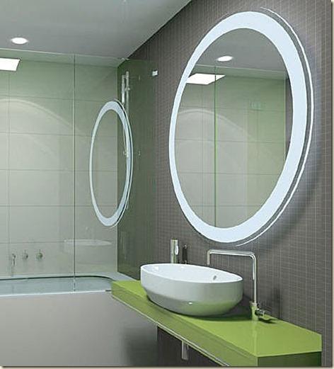 espejos para baños10