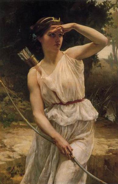 ArtemisSeignac