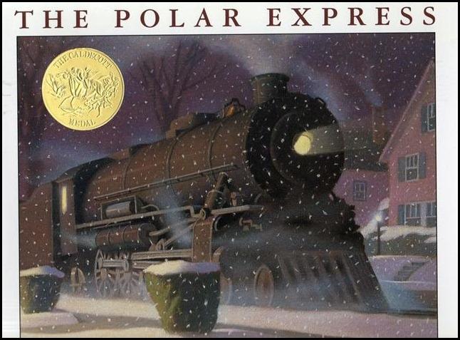 The-Polar-Express-Book-Signing-23