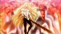 [AnimeUltima] Nurarihyon no Mago Sennen Makyou - 25 [400p].mkv_snapshot_07.38_[2011.12.18_21.30.43]