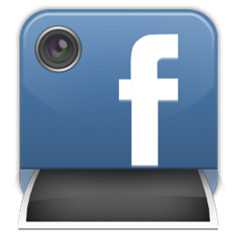 FB-Photo-Big-Lens