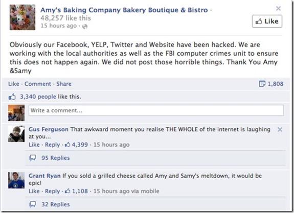 amys-baking-company-facebook-4