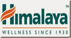 himalaya offer buytoearn