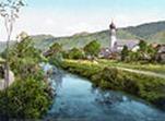 Oberammergau_Ammer_1900